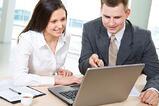 MAS 90 Core Accounting