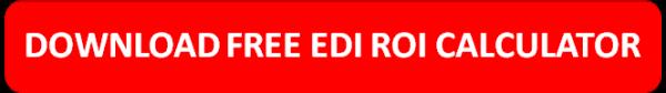 EDI ROI Calculator