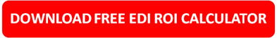 EDI ROI Analysis