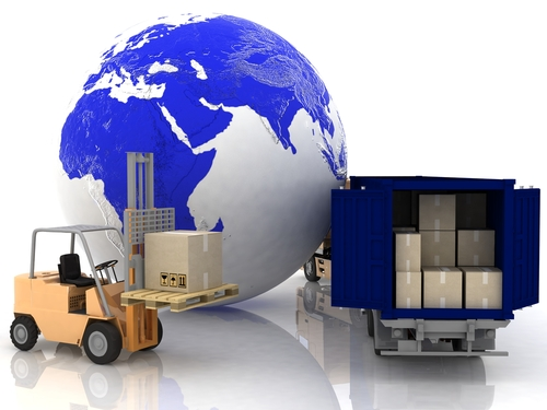 MAS 200 Warehouse