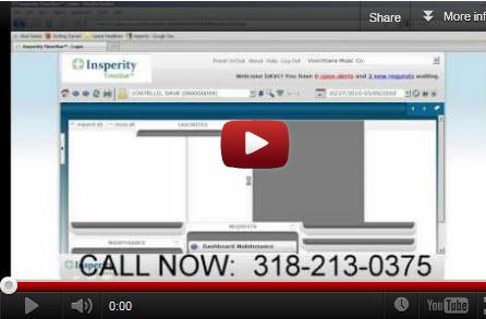 TimeStar Insperity resized 600