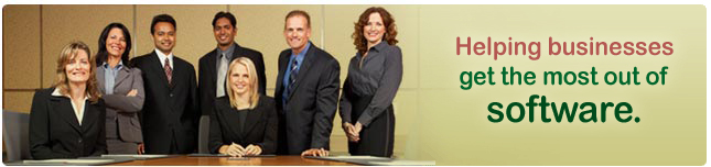 accountingsystemsconsulting