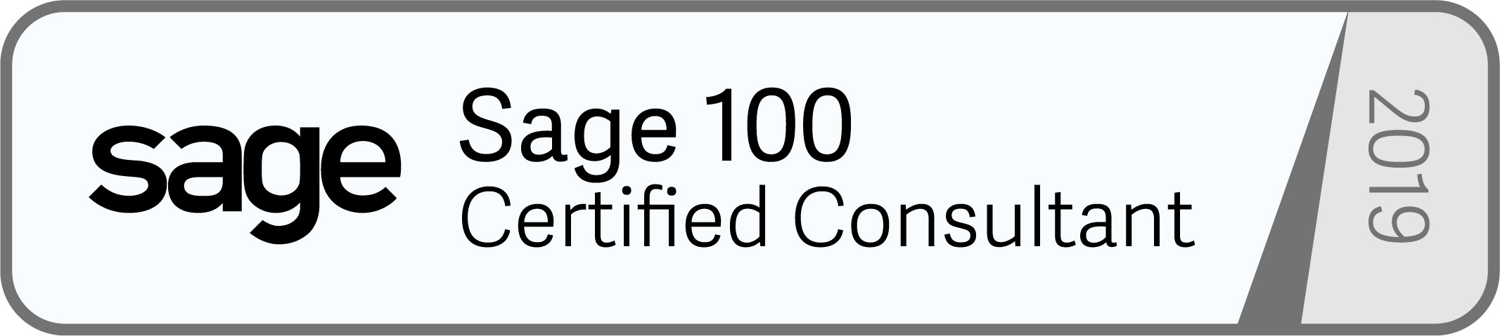 Sage_100_Certified_Consultant_2019_bw